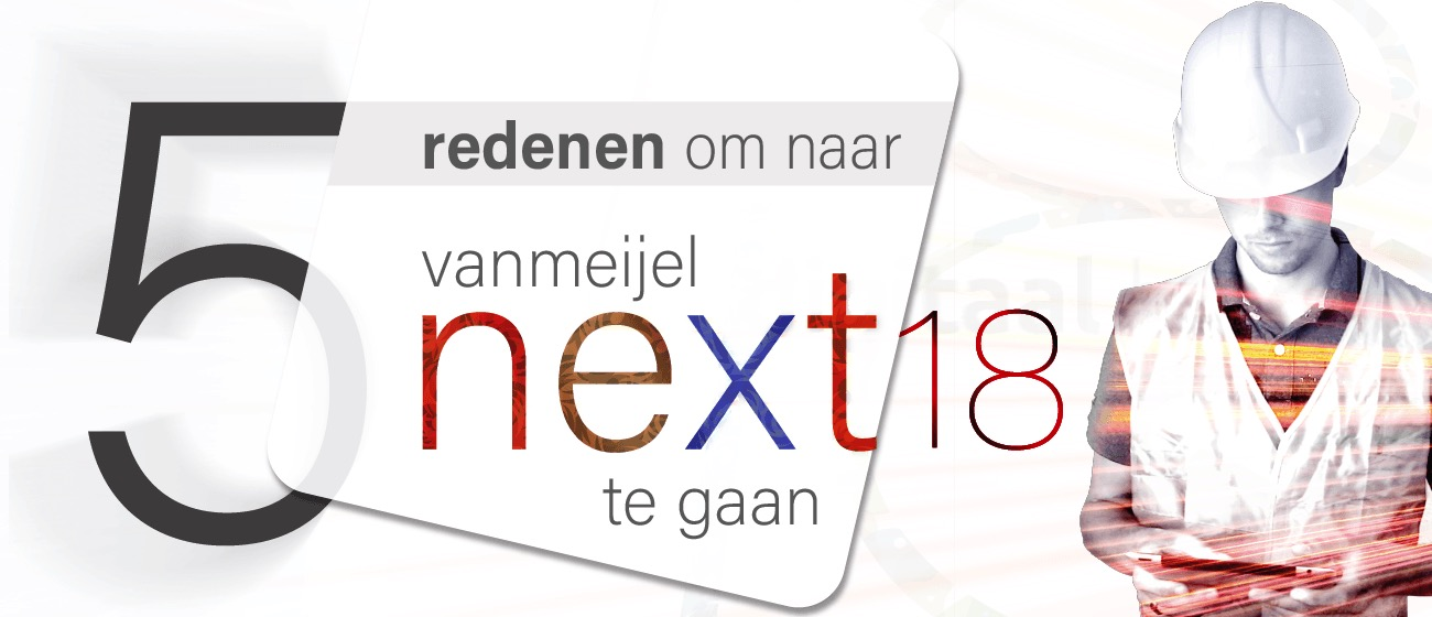 blog-5redenenNext2018_small.jpg