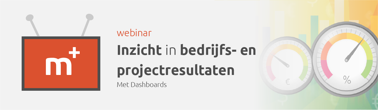 Dashboards_groot.png