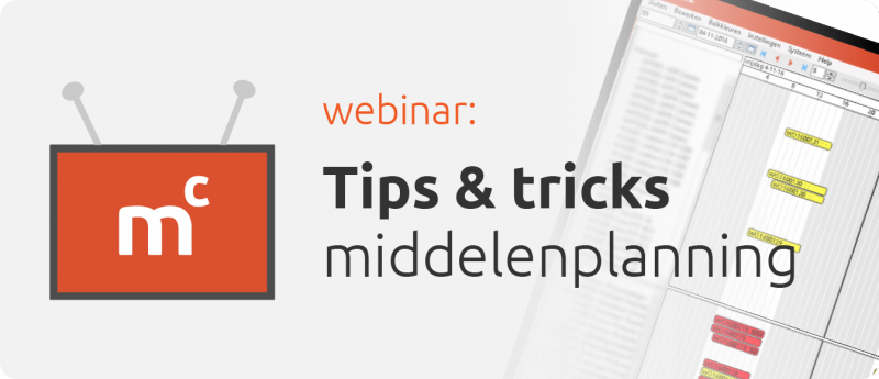 webinar_tips_tricks_metacom_middelenplanning_share.png